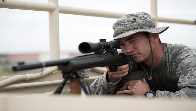 http://www.macdill.af.mil/News/Features/Display/Article/1552090/macdill-airman-proves-himself-as-advanced-designated-marksman/