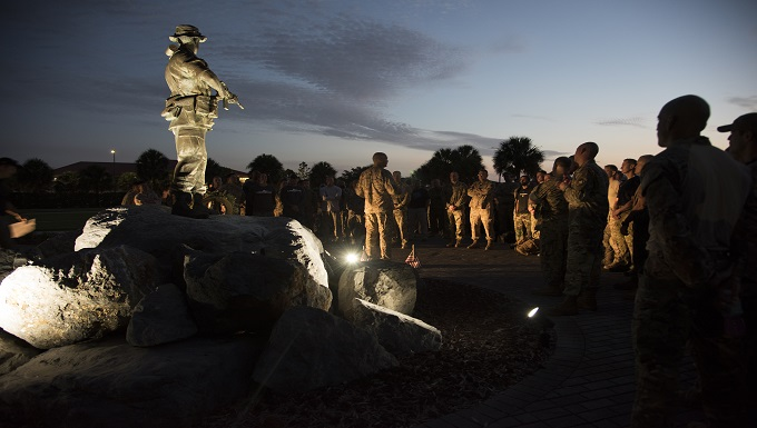 http://www.macdill.af.mil/News/Article-Display/Article/1542124/honoring-the-brave-ussocom-remembers-d-day/