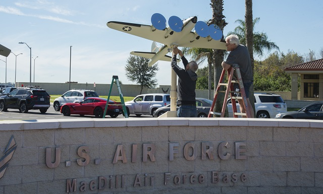 https://www.macdill.af.mil/News/Article/2054737/memphis-belle-here-to-stay/